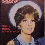 ama Nº 159, Agosto,  Segunda Quincena, Año 1966