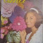ama Nº 203, Mayo,  Segunda Quincena, Año 1968