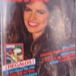 ama Nº 575, Noviembre,  Segunda Quincena, Año 1983