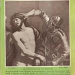 REINADO SOCIAL DEL SAGRADO CORAZÓN NÚMERO 238, AÑO XXVIII