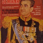 SEMANA NÚM. 1449, Año XXVIII, 25 noviembre 1967