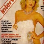 INTERVIU Año 3, Nº 103, 4 - 10 mayo 1978