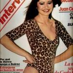 INTERVIU Año 3, Nº 104, 11 – 17 mayo 1978
