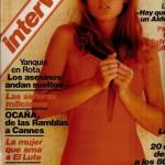 INTERVIU Año 3, Nº 106, 25 – 31 mayo 1978