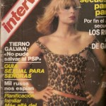 INTERVIU Año 3, Nº 107, 1 – 7 junio 1978