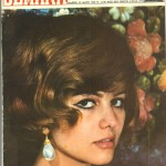 SEMANA, 22 mayo 1965, Nº 1318, AÑO XXVI