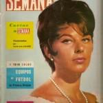 SEMANA, 23 febrero 1965, Nº 1305, AÑO XXVI