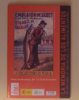 postales publicidad