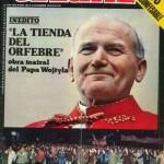 TRIUNFO AÑO XXXII, NÚM. 825, 18 NOVIEMBRE 1978