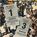 TRIUNFO AÑO XXXII, NÚM. 832, 6 ENERO 1979