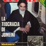 TRIUNFO AÑO XXXII, NÚM. 837, 10 FEBRERO 1979