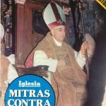TRIUNFO AÑO XXXII, NÚM. 828, 9 DICIEMBRE 1978
