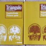 Triangulo. Esquizofrenia