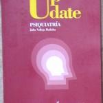 Up date psiquiatría, Julio Vallejo Ruiloba, Cuatro