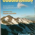 ecosistemas 19