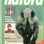 natura 35