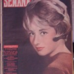 SEMANA AÑO XXII, NÚM. 1091, 17 de enero de 1961