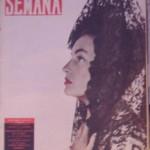 SEMANA AÑO XXII, NÚM. 1101, 28 de marzo de 1961