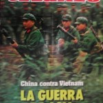 TRIUNFO AÑO XXXIII, NÚM. 839, 24 FEBRERO 1979