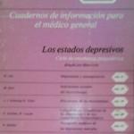 estados depresivos