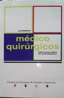 medicos quirurgicos