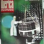 iberica octubre 1973