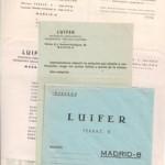 documentos luifer