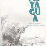 nayagua