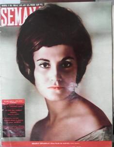 semana 5 de dicembre de 1961