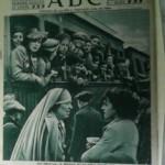 abc 2 de mayo e 1939