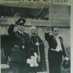 abc 4 de mayo 1939