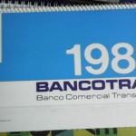 banco trans