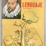 lenguaje 3