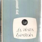 la plata española
