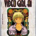video girl 10