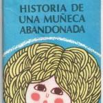 historia de una muñedca