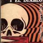 la muerte y el diblo