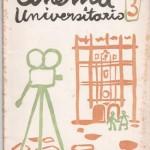 Cinema Universitario 3