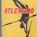 atletismo stell