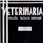 veterinaria revbista tecnica 001