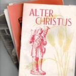 alter chursuts