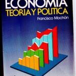 economia teoria y politica