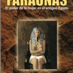 faraonas