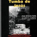 la verdadera tumba de jesus