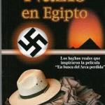 nazis en egipto