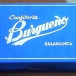 caja burgueño