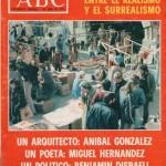 Los Domingos ABC, 1 de abril de 1979