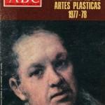 Los Domingos de ABC, 2 de julio de 1978