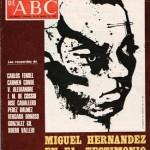 Los Domingos de ABC, 26 de marzo de 1978