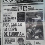 as 14 de marzo 1991